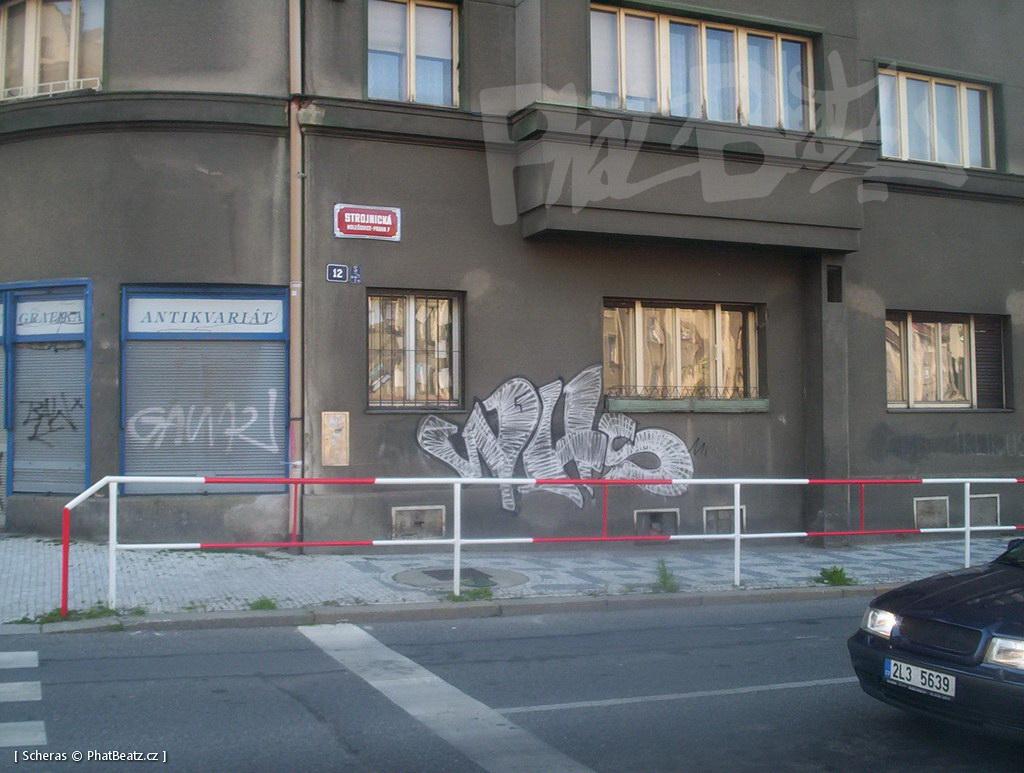 10_Praha7_079