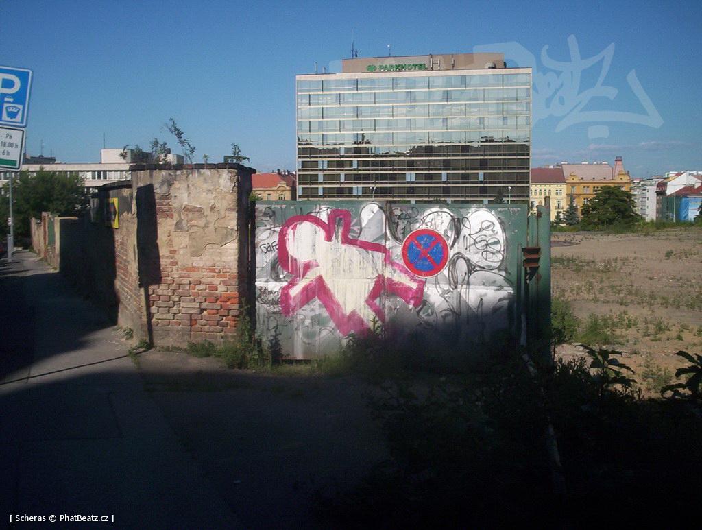 10_Praha7_080