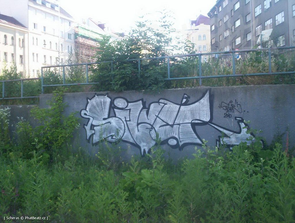 10_Praha7_081