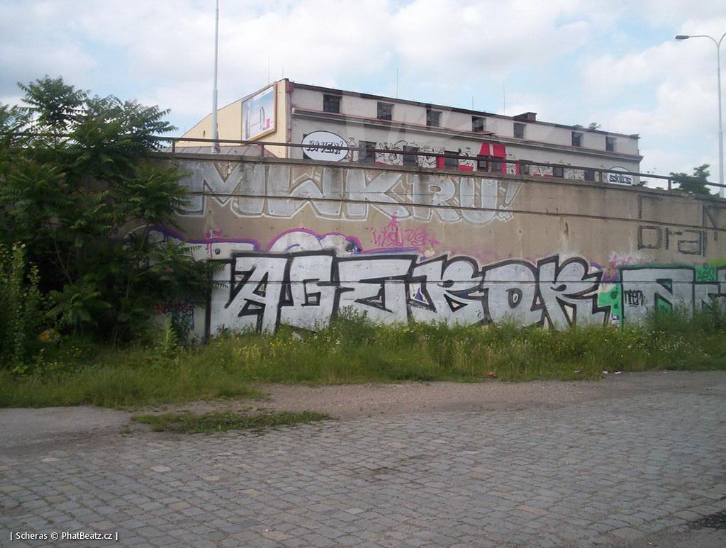 10_Praha7_084