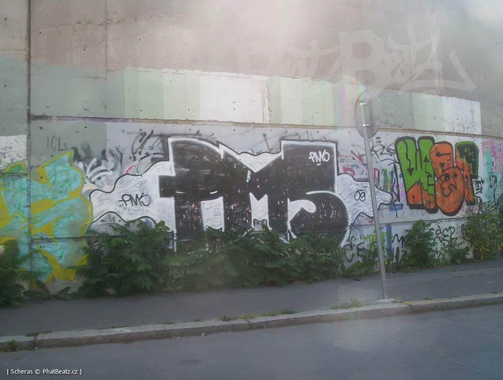 10_Praha7_092