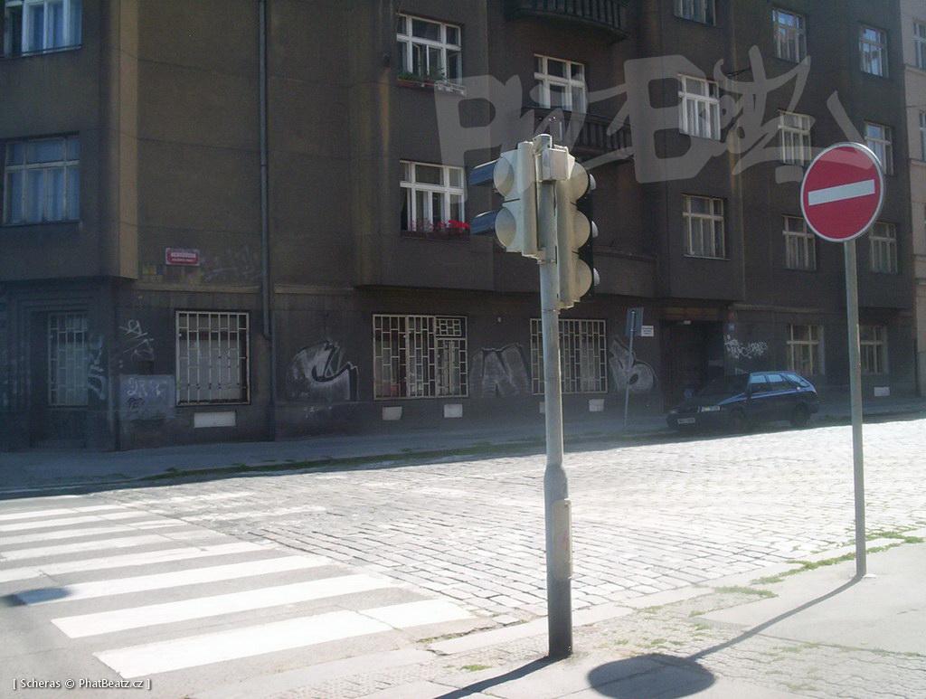 10_Praha7_107