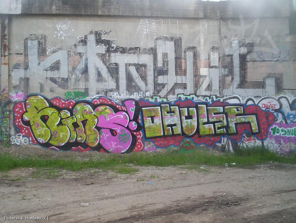 10_Praha7_110