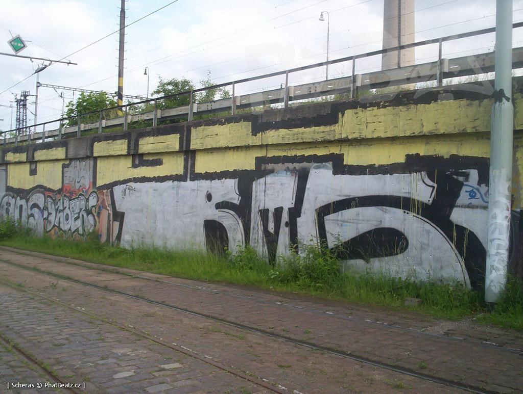 10_Praha7_112