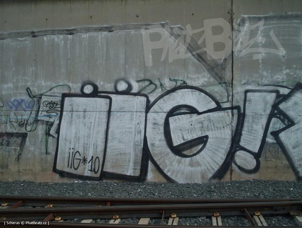 10_Praha7_115