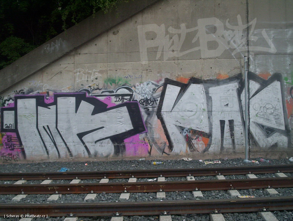 10_Praha7_116