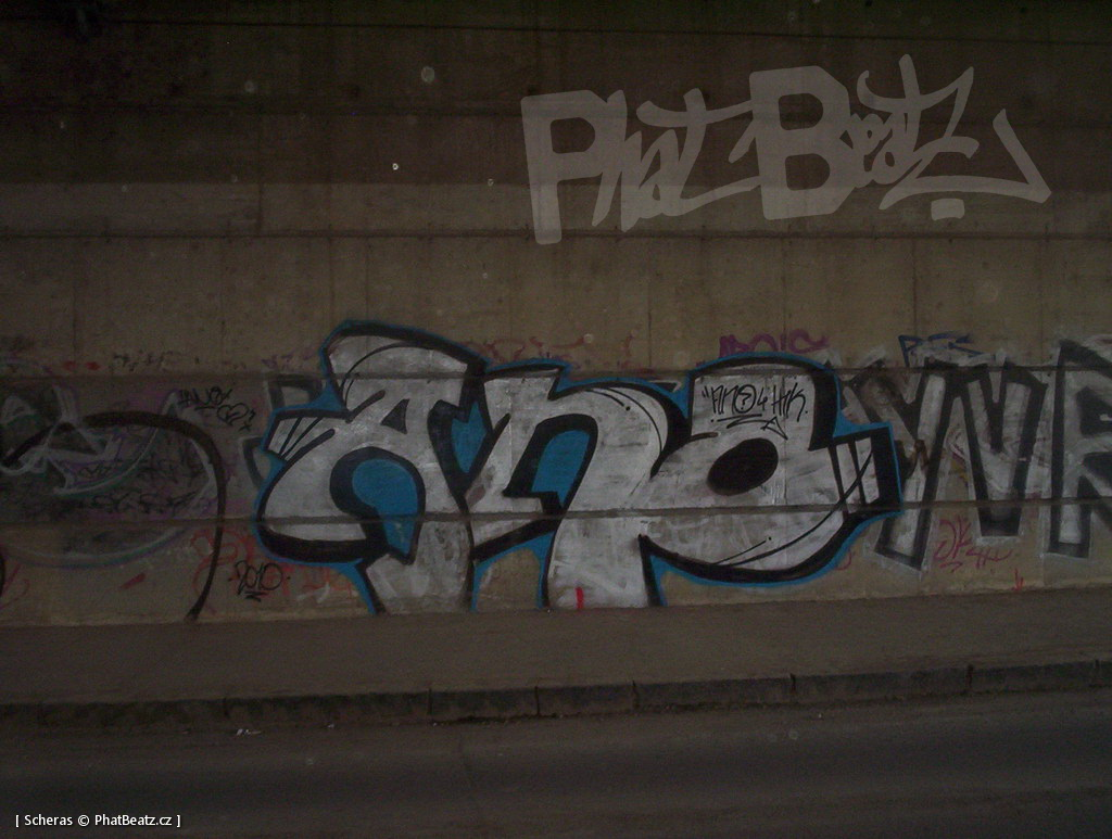 10_Praha7_118