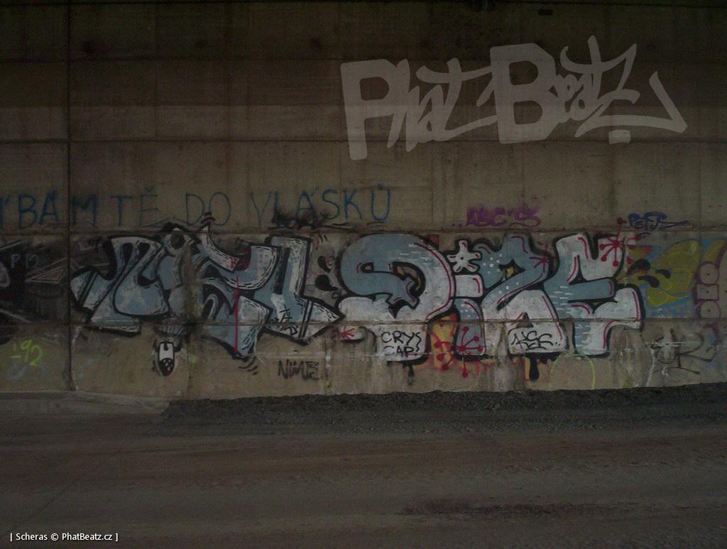10_Praha7_120