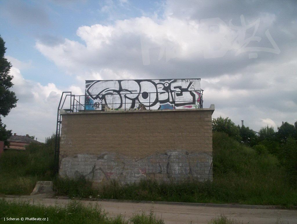 10_Praha7_126