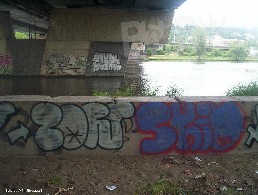 10_Praha7_137