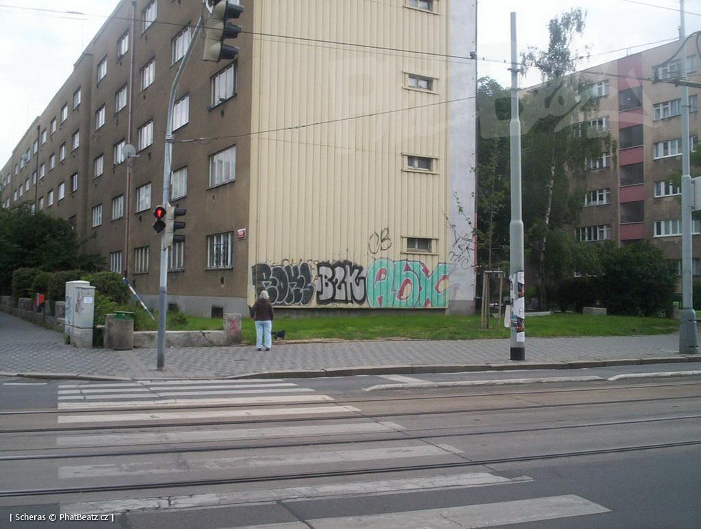 10_Praha7_146