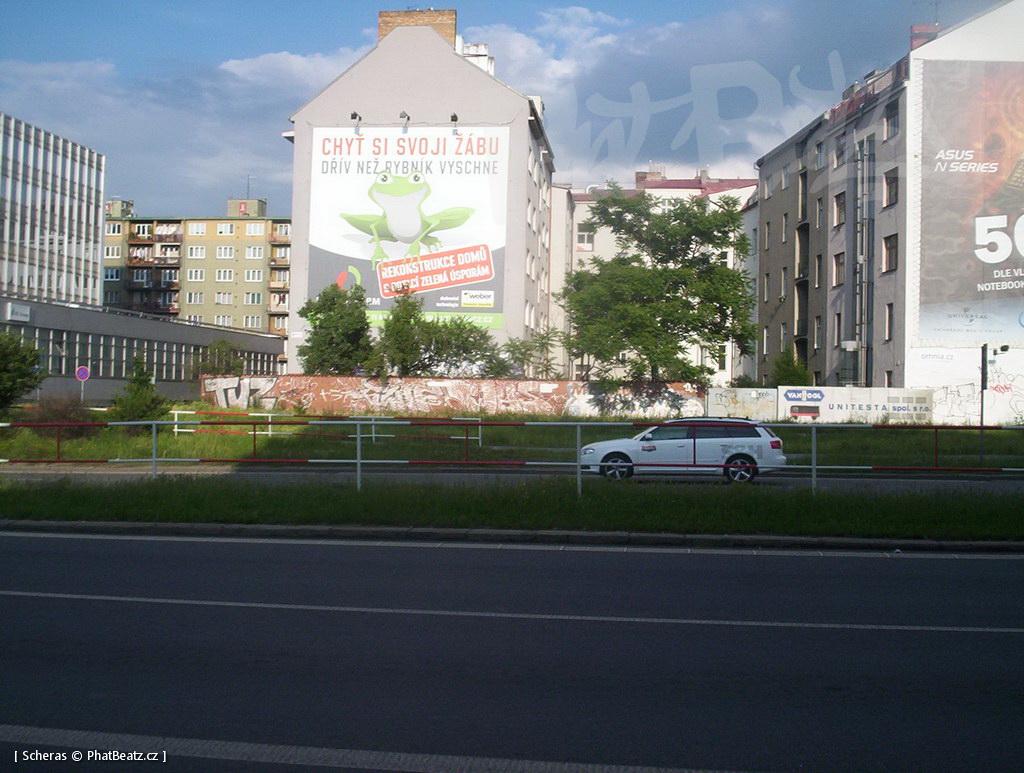 10_Praha7_153