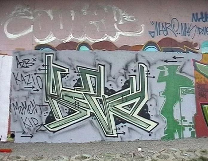10_kdsjam2002