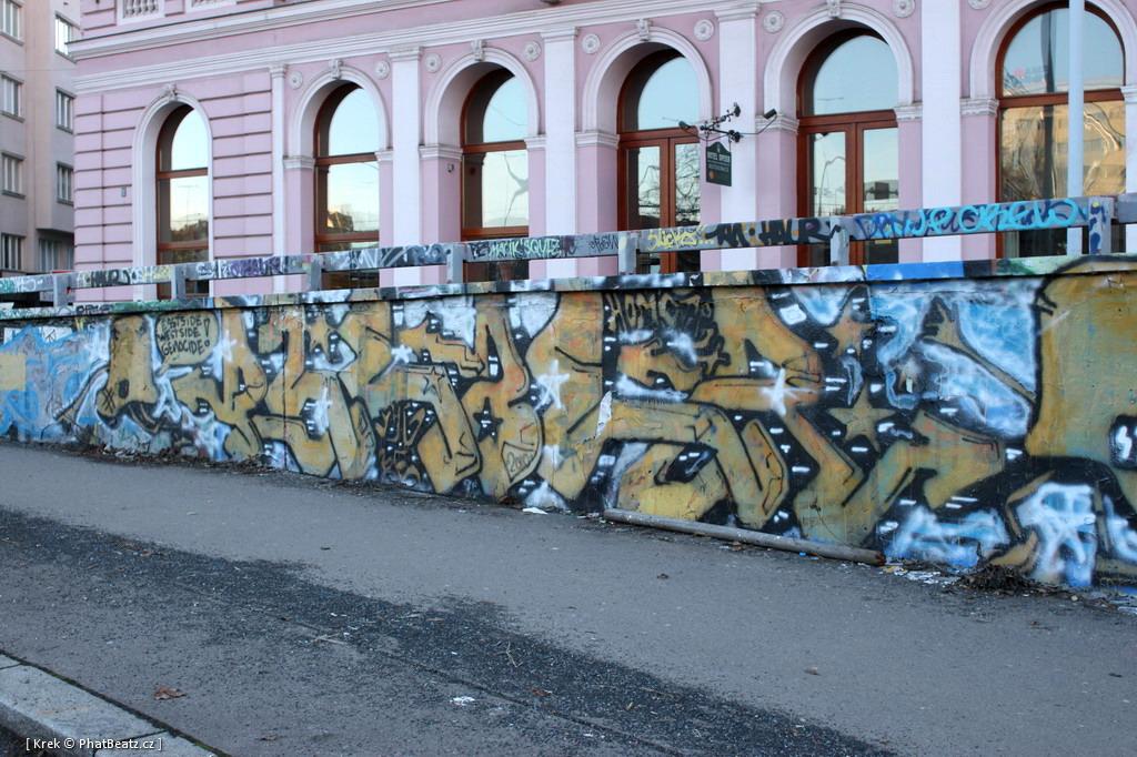 110116_Tesnov_01