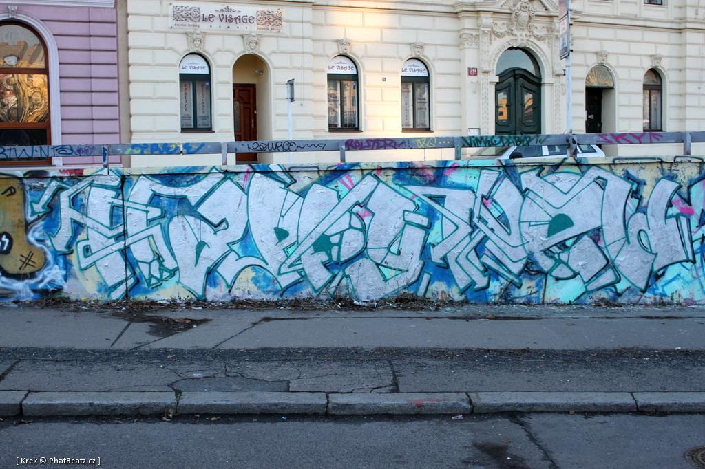 110116_Tesnov_02