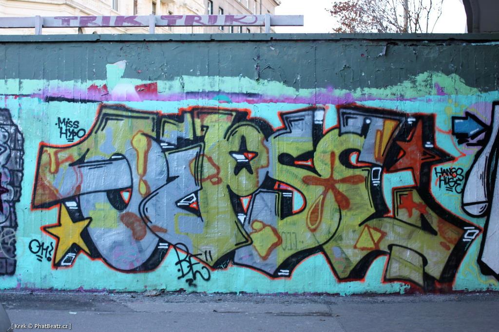 110116_Tesnov_09