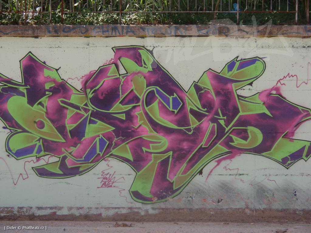 110830_Lloret_04