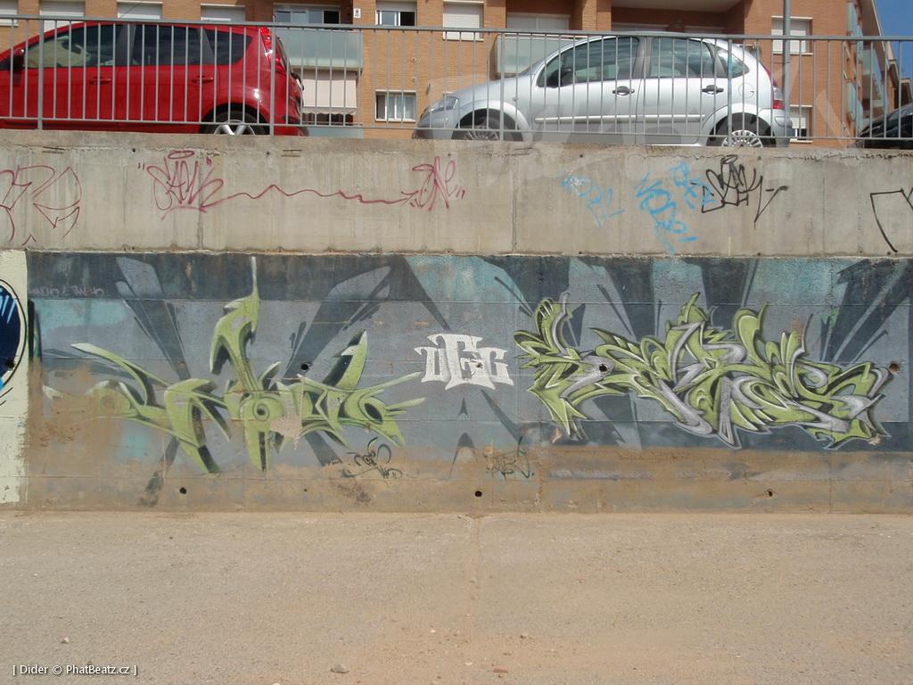110830_Lloret_33