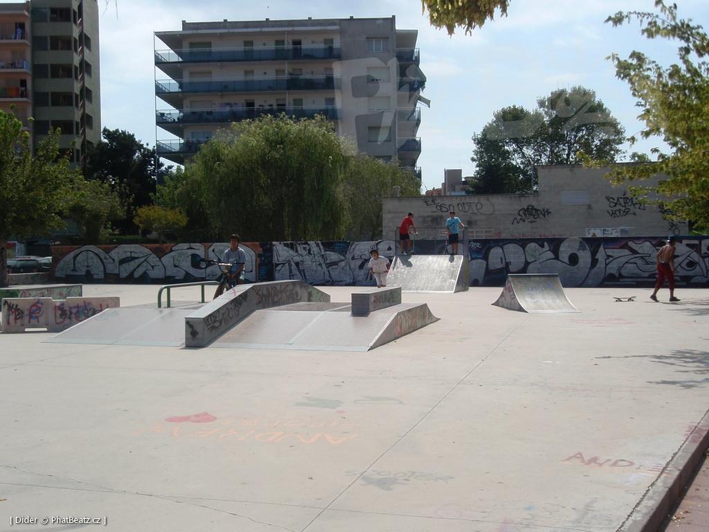110830_Lloret_76