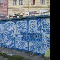 110915_Tesnov_03