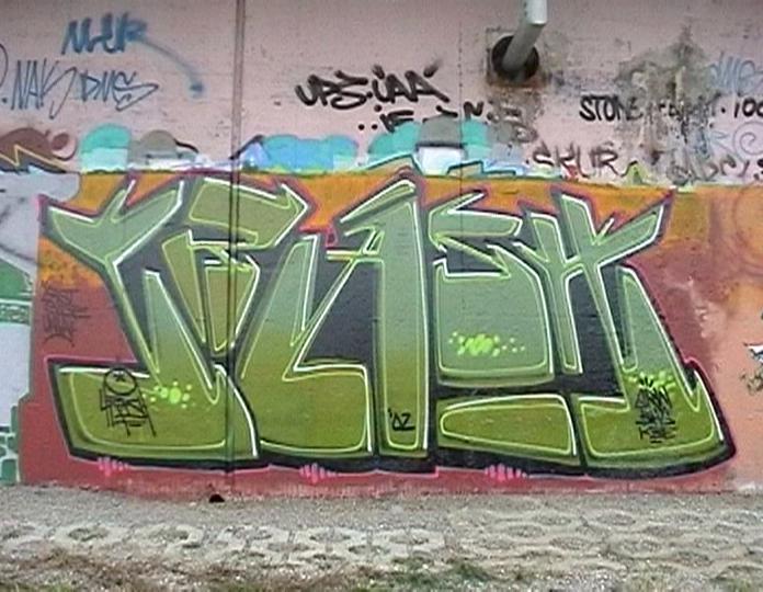 11_kdsjam2002