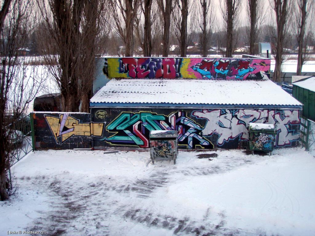 120128_Celakovice_11