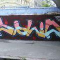 120502_Tesnov_03