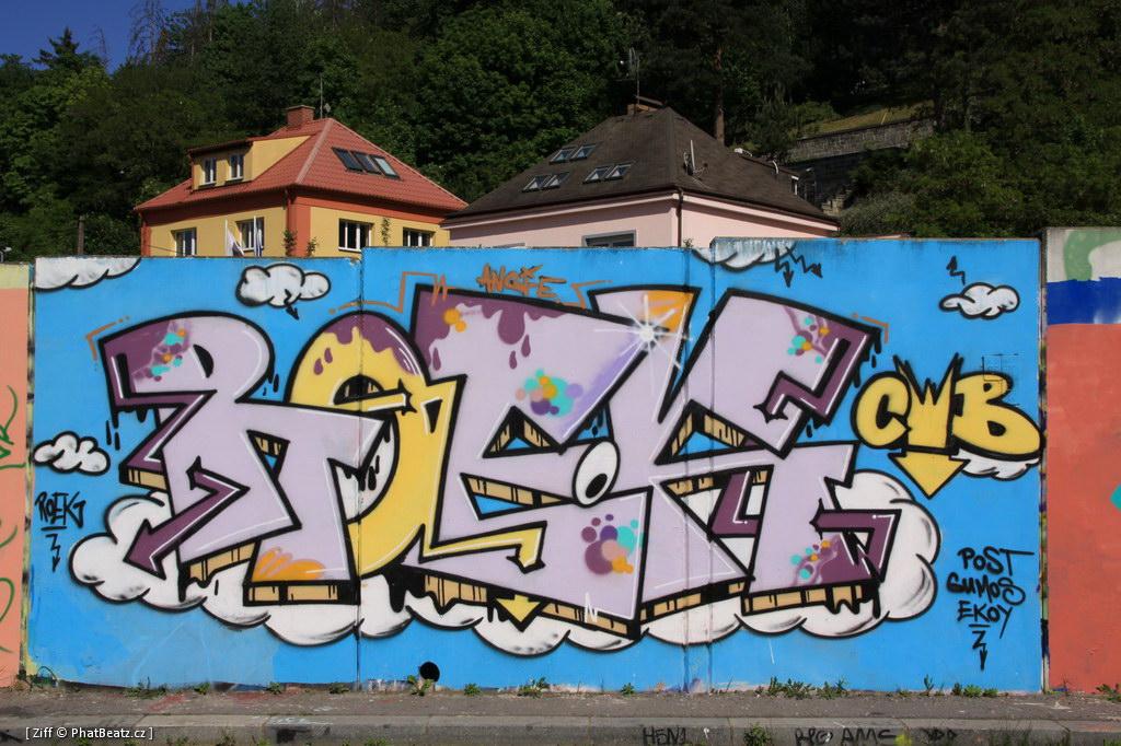 120519_Belarie_25
