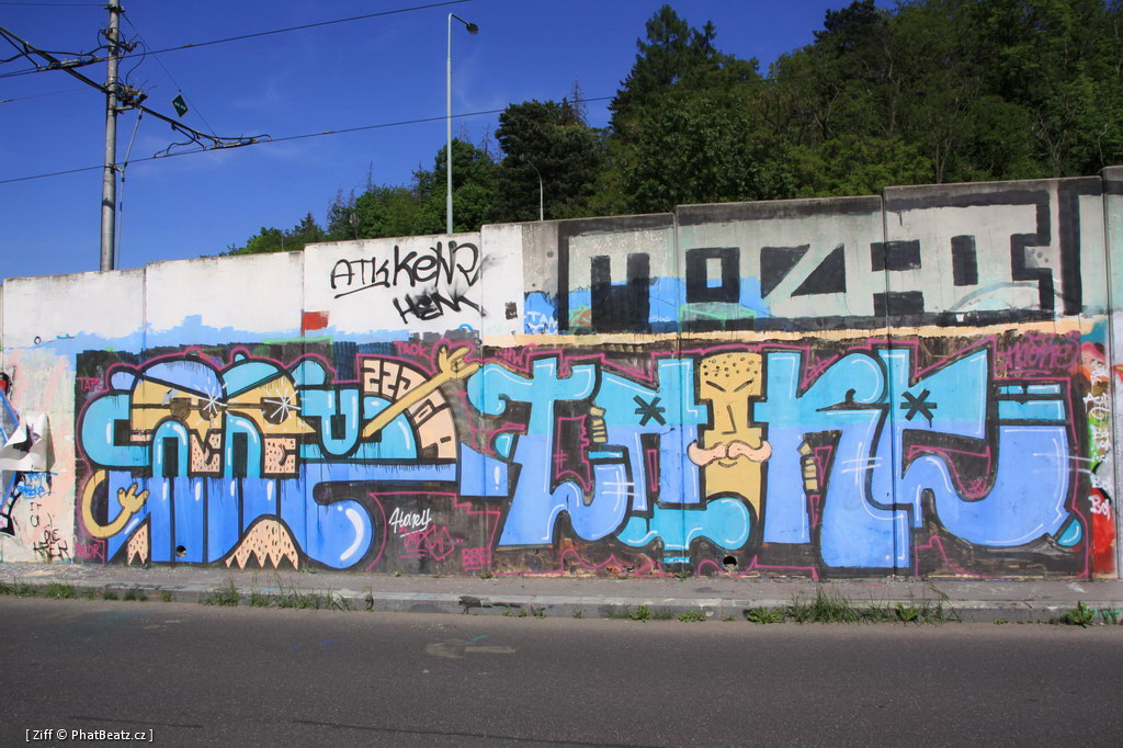 120519_Belarie_30