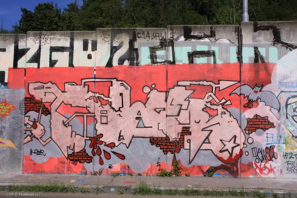 120519_Belarie_32