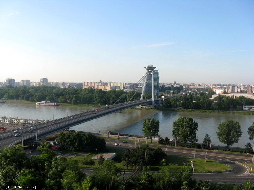120609_Bratislava_01