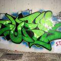120609_Bratislava_06