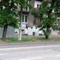 120609_Bratislava_07