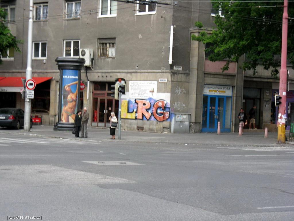 120609_Bratislava_08