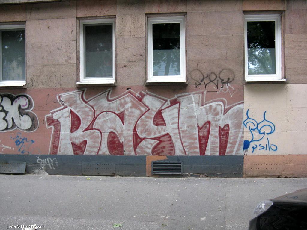 120609_Bratislava_13