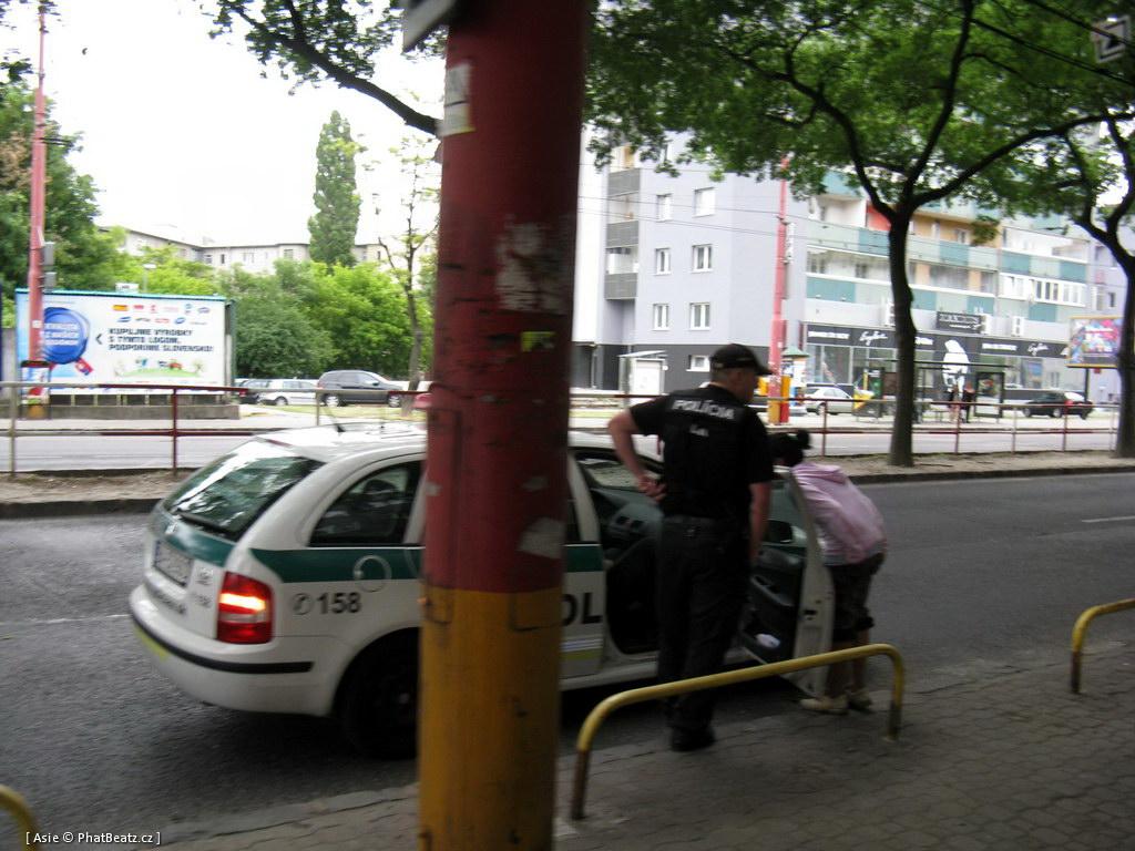 120609_Bratislava_14