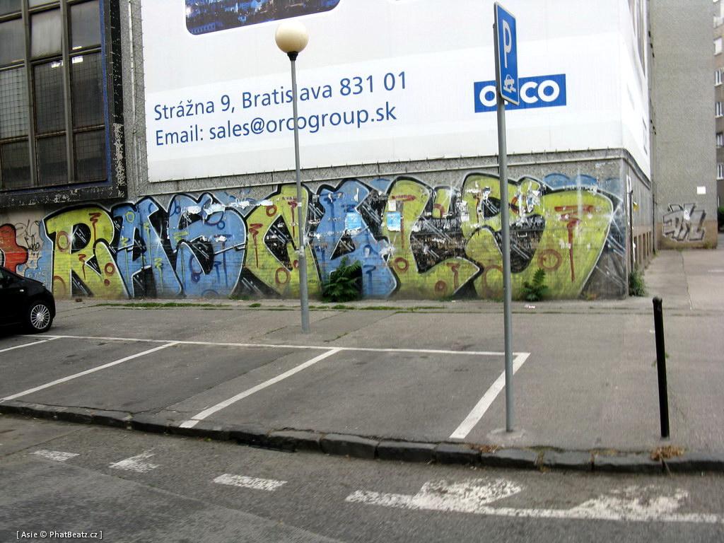 120609_Bratislava_15