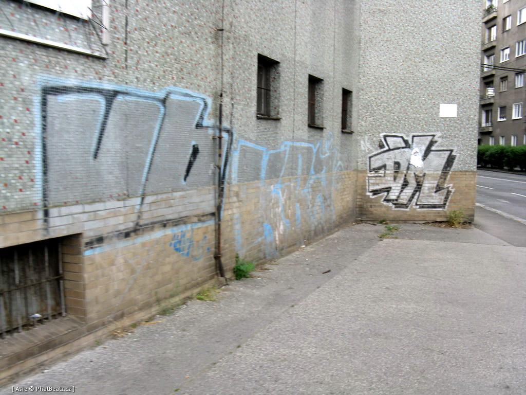 120609_Bratislava_16