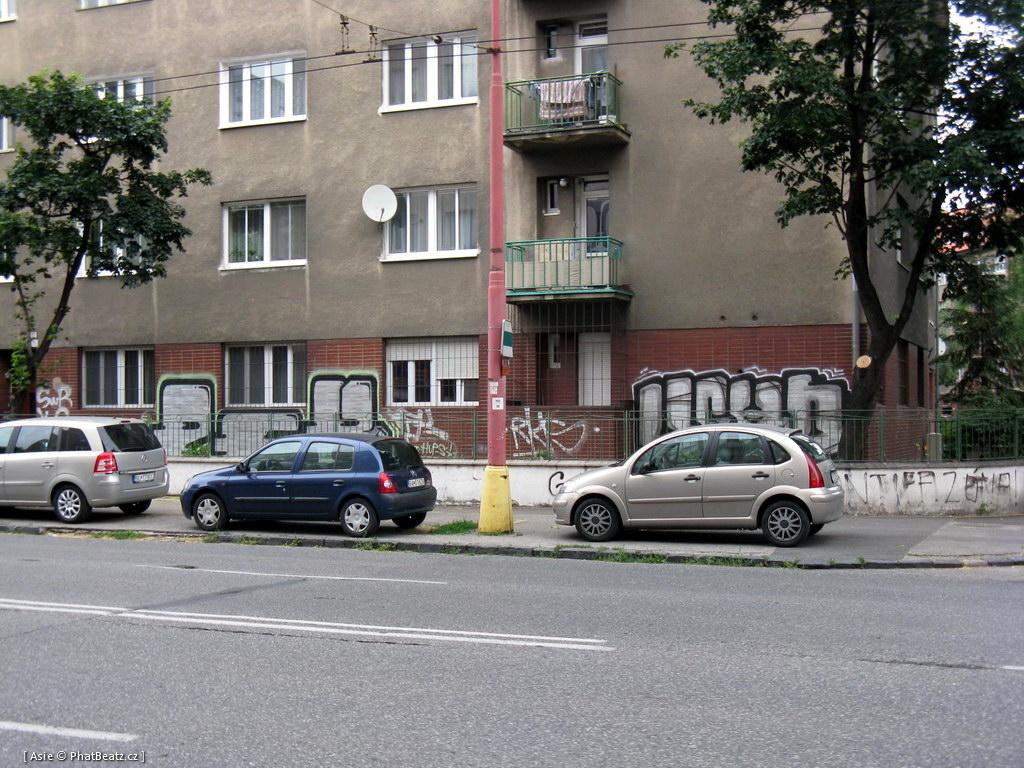 120609_Bratislava_21