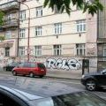 120609_Bratislava_22