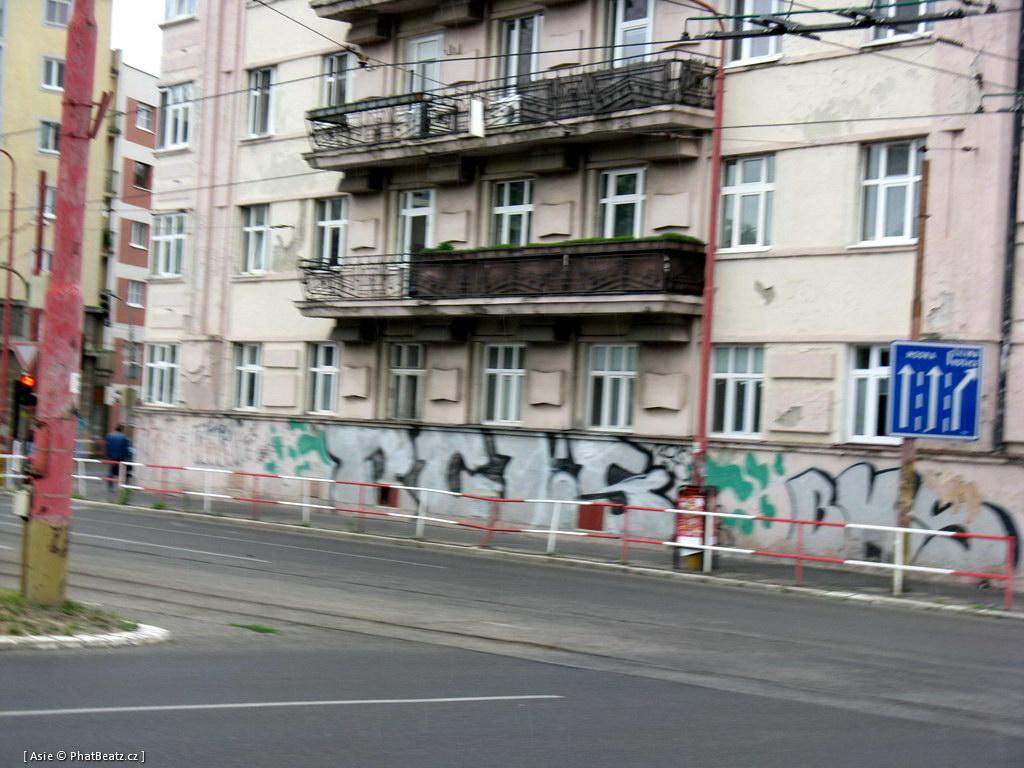 120609_Bratislava_24