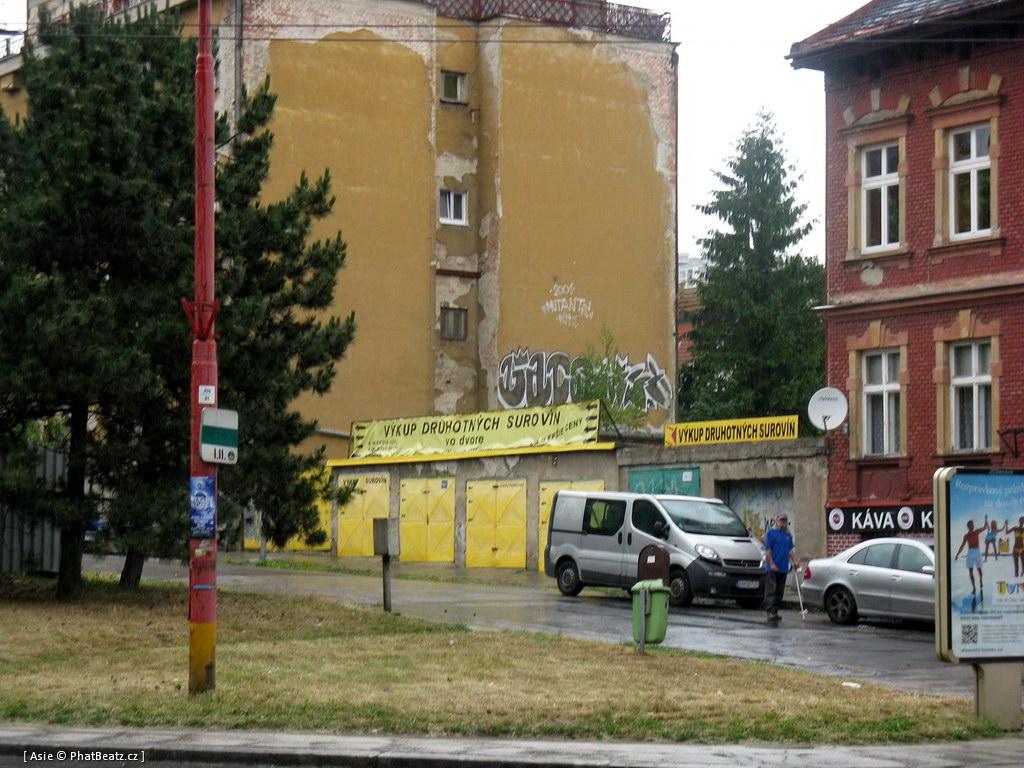 120609_Bratislava_25