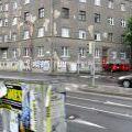 120609_Bratislava_27