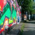 120623_Liberec_01