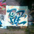 120623_Liberec_07