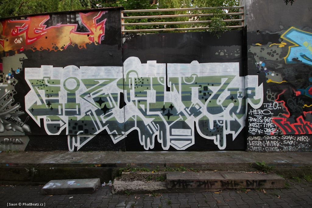 120623_Liberec_11-2