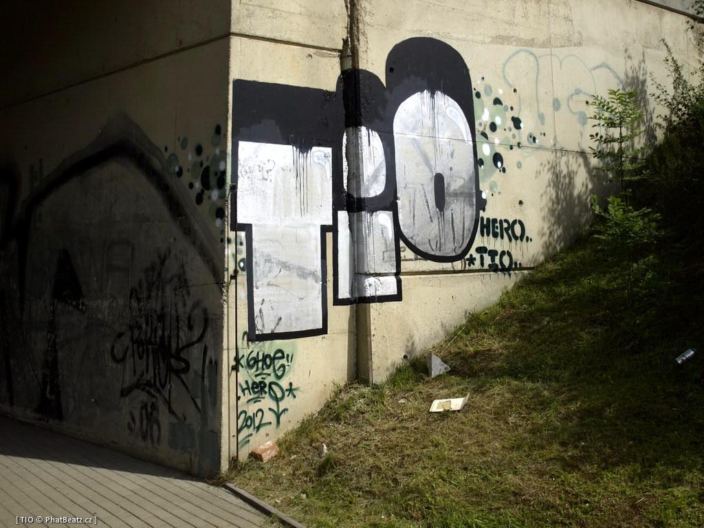 120624_Liberec_02