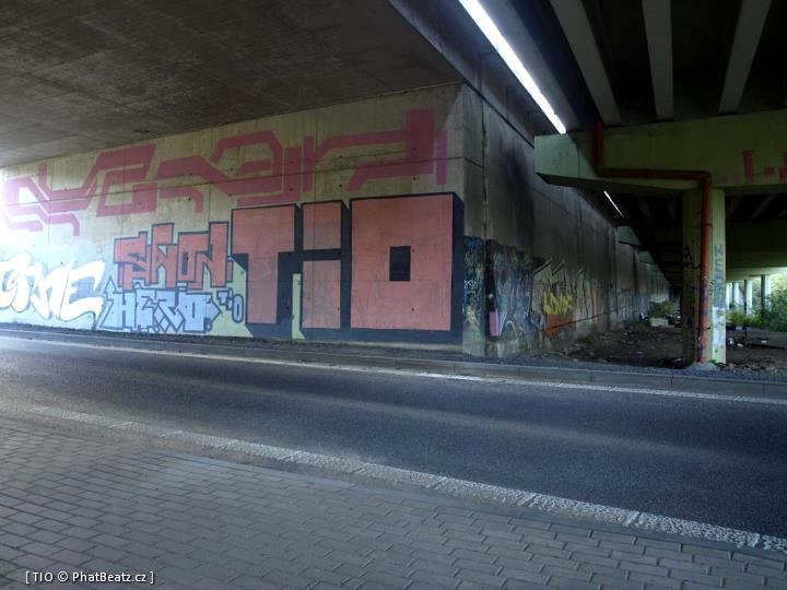 120624_Liberec_06