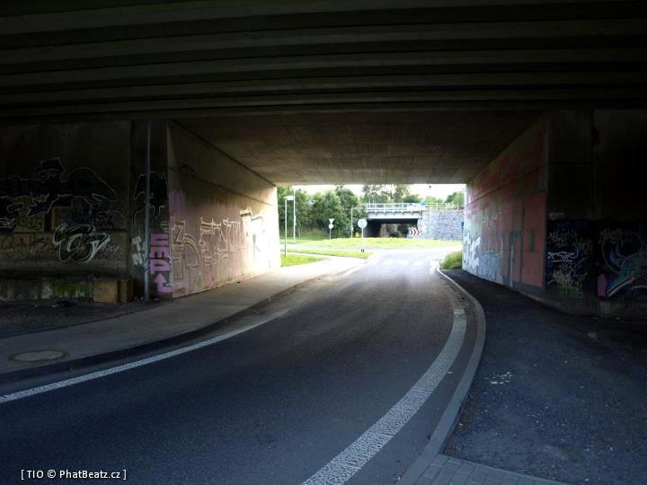 120624_Liberec_07