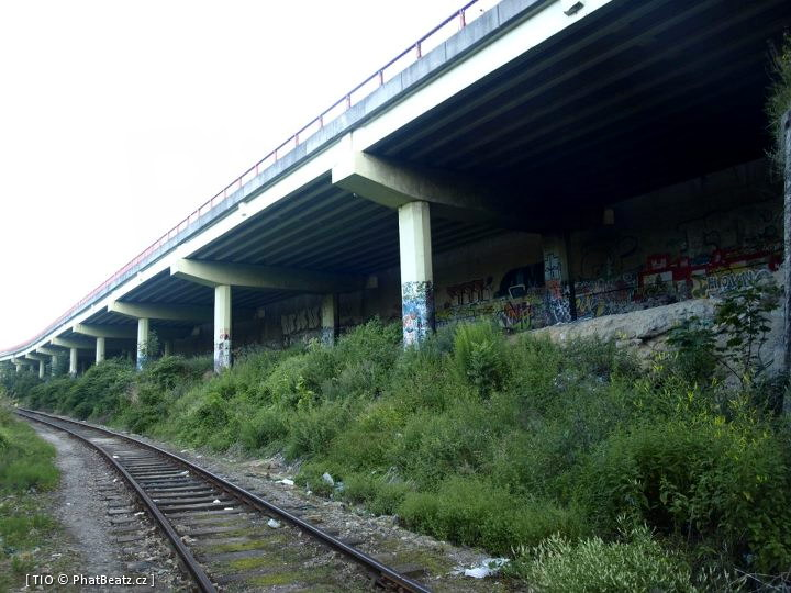 120624_Liberec_09